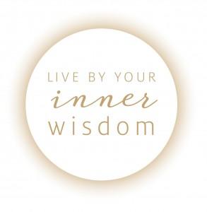 Live by your inner wisdom - mit dem Mein Ayurveda Lifestyle Onlinekurs von Carina Preuß aus dem Ayurveda Parkschlösschen
