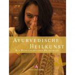 """Buchempehlung: """"Ayurvedische Heilkunst - Das Ayurveda Parkschlösschen Praxisbuch"""""""